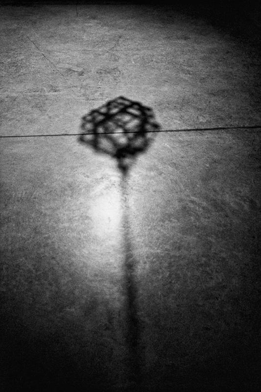 gilles picarel musée d'art contemporain de santiago du chili