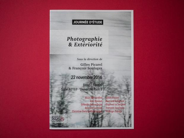 gilles-picarel-exteriorite-journee-etude-paris8-2