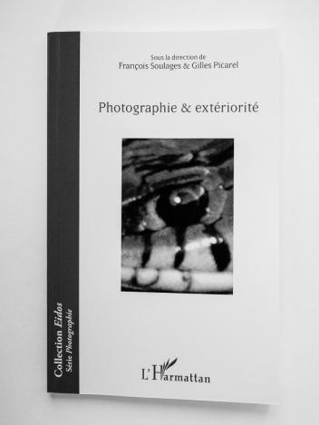 gilles-picarel-françois-soulages-photographie-exteriorite-1