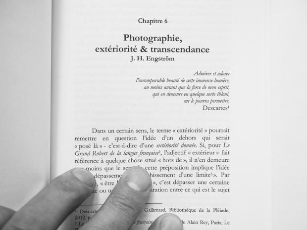 gilles-picarel-françois-soulages-photographie-exteriorite-2