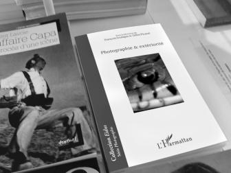 gilles-picarel-françois-soulages-photographie-exteriorite-L-Harmattan
