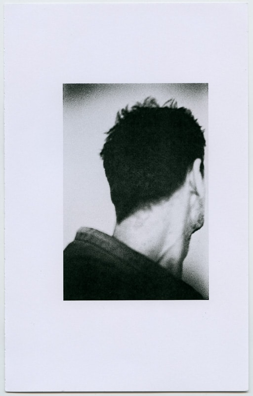 gilles-picarel-affleurement-autoportrait-valparaiso