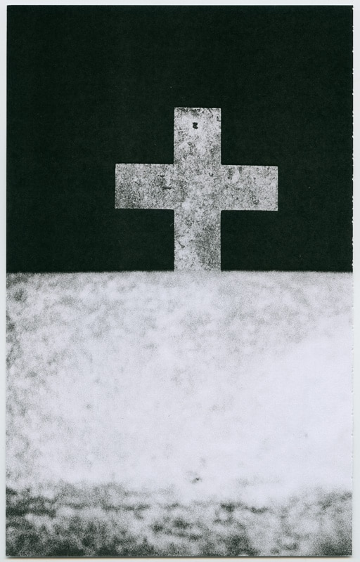 gilles-picarel-affleurement-cimetiere-croix-arles