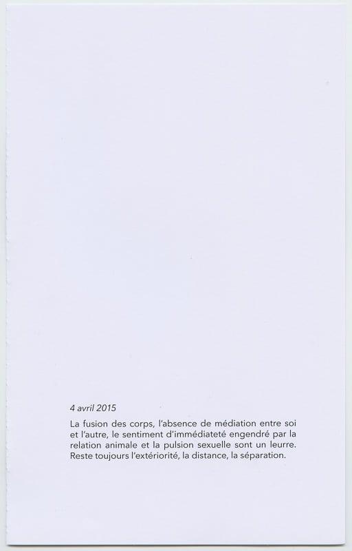 gilles-picarel-affleurement-texte-l-harmattan