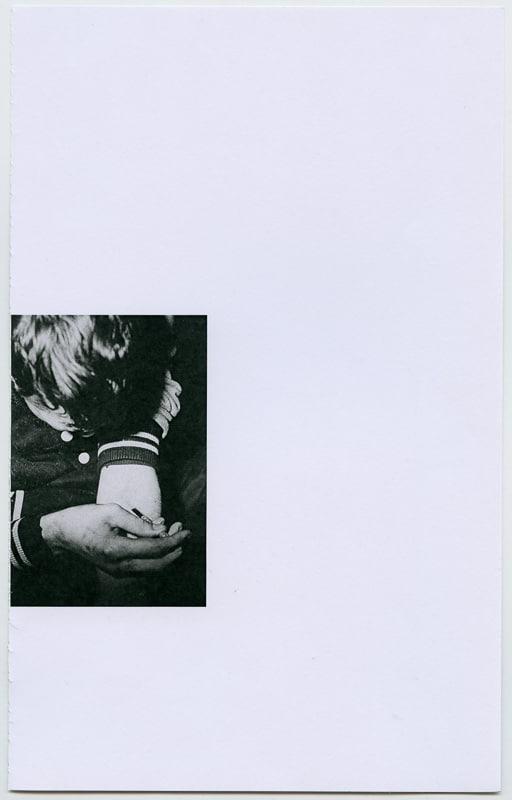12-gilles-picarel-affleurement-portrait-lille-heroine