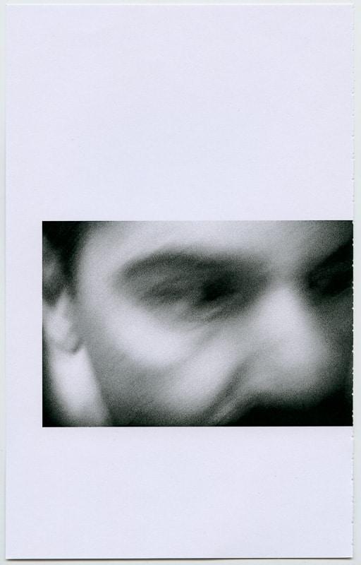 gilles-picarel-affleurement-autoportrait-arles