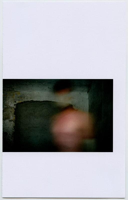 gilles-picarel-affleurement-autoportrait-ecole-arles