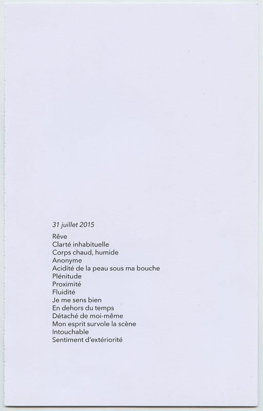 gilles-picarel-affleurement-texte