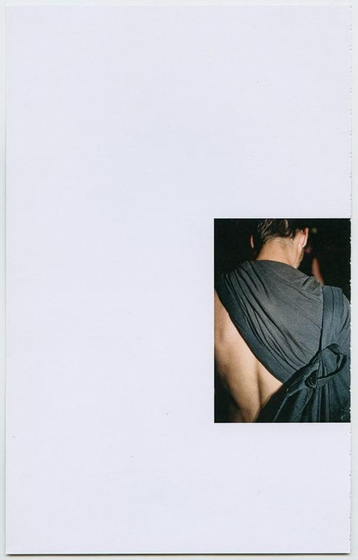 gilles-picarel-affleurement-portrait-arles