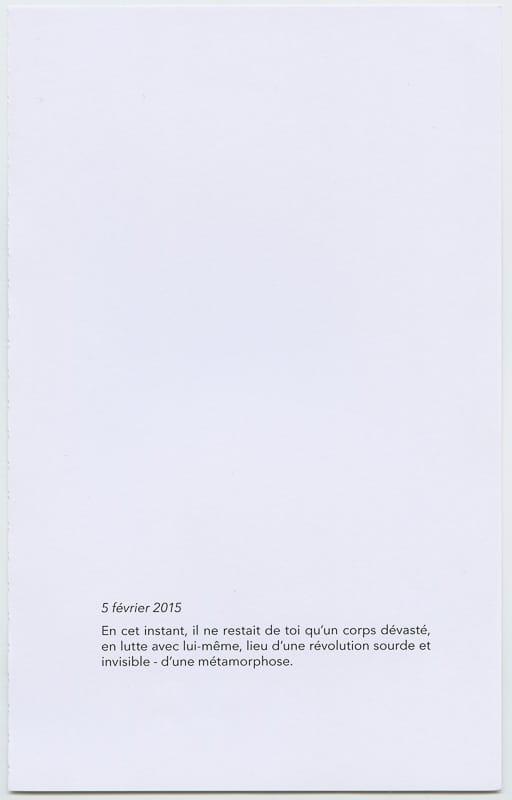 gilles-picarel-affleurement-texte-l-haramattan