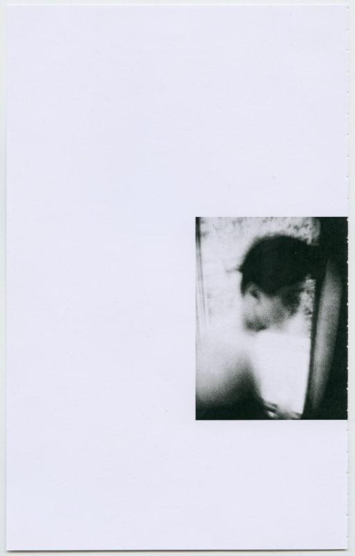 9-gilles-picarel-affleurement-autoportrait-rue-du-temple-paris