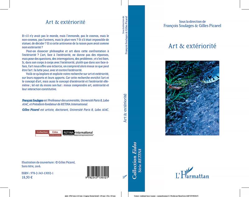 gilles-picarel-et-françois-soulahes-art-et-exteriorite-2017