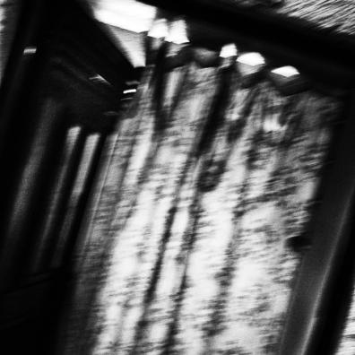 © Gilles picarel-9