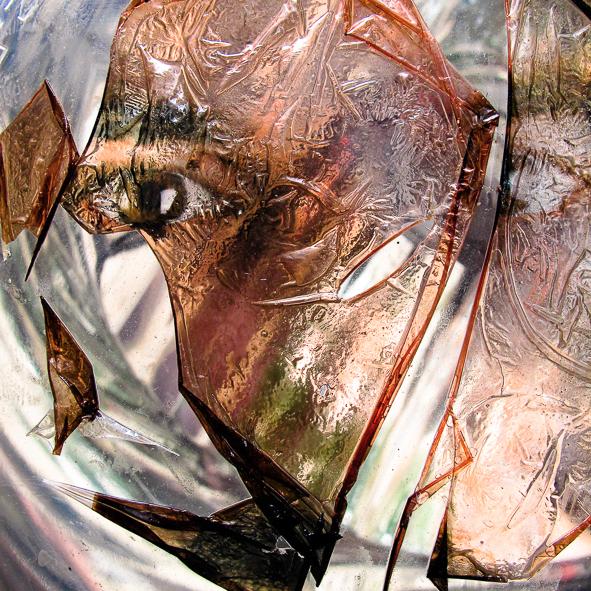 gilles-picarel-autoportrait-polaroid-masque